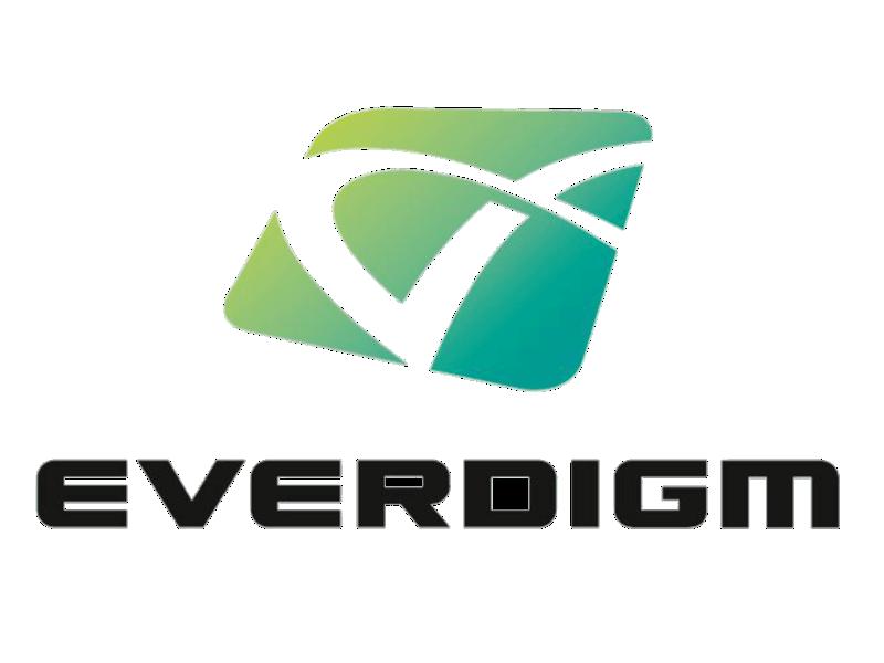 Everdigm